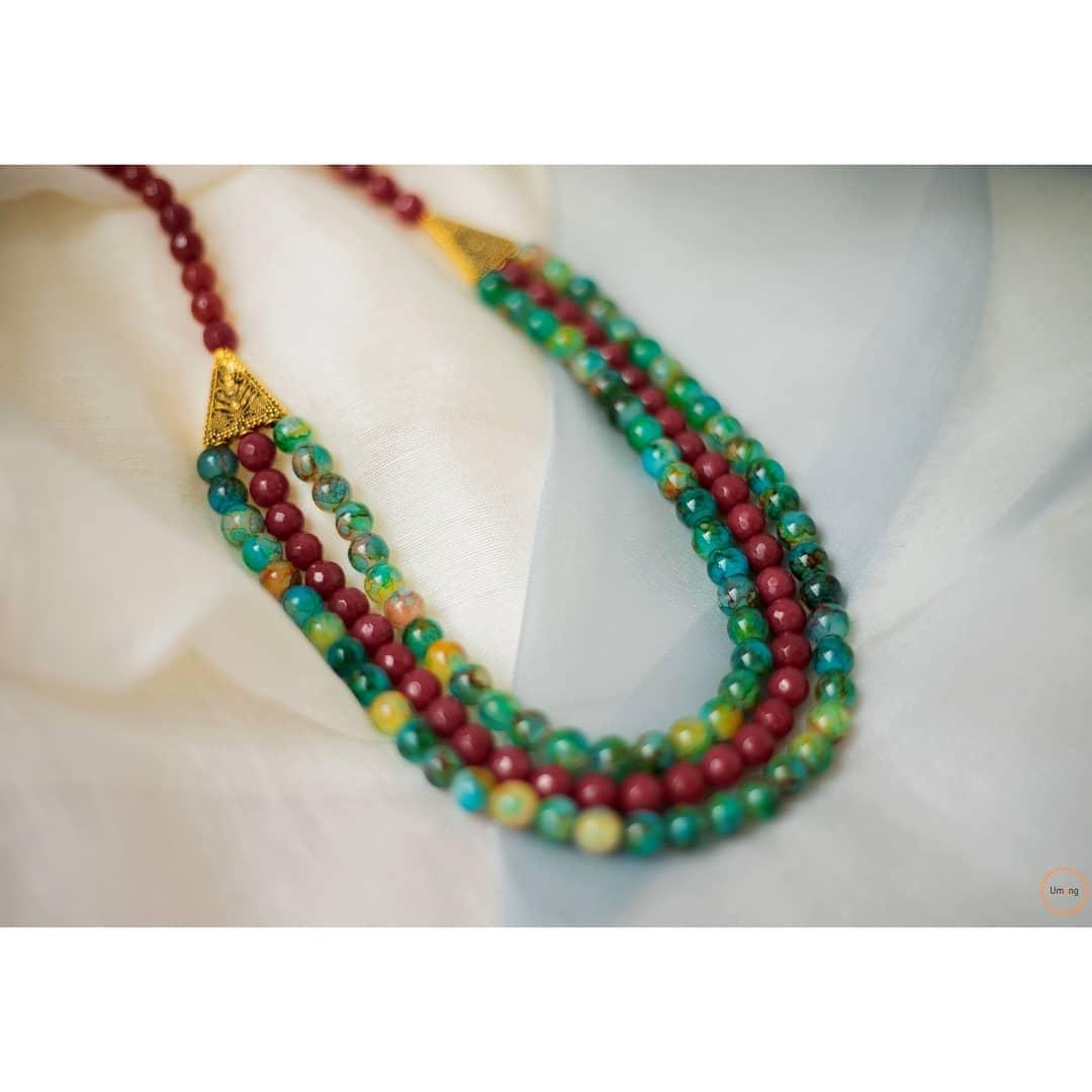 beaded-jewellery-designs-2019 (18)