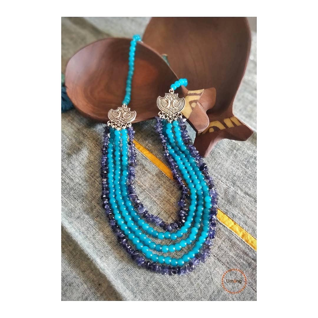 beaded-jewellery-designs-2019 (6)