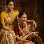 Bridal Jewelleries That Are So Traditional & Beautiful