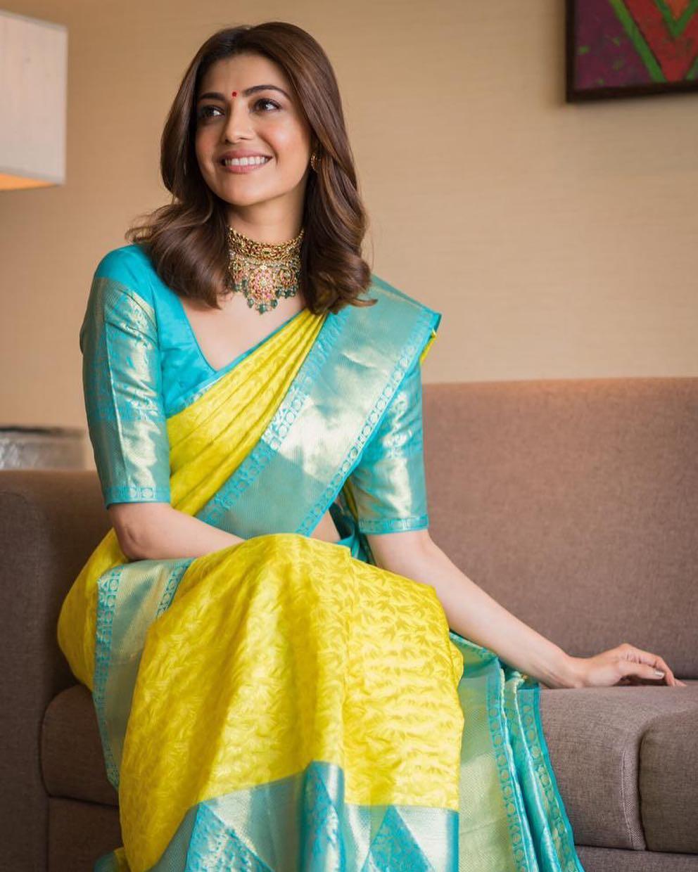 celebrity-kajal-aggarwal-jewellery-style (2)