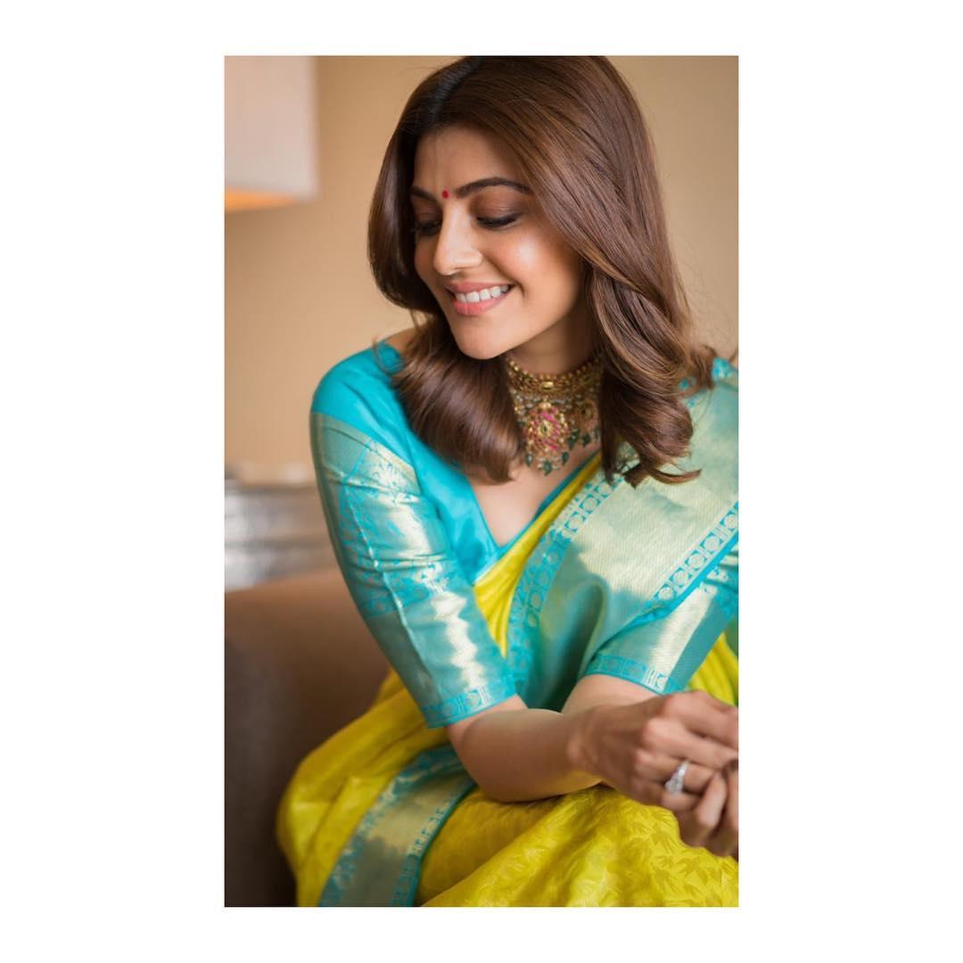 celebrity-kajal-aggarwal-jewellery-style (6)