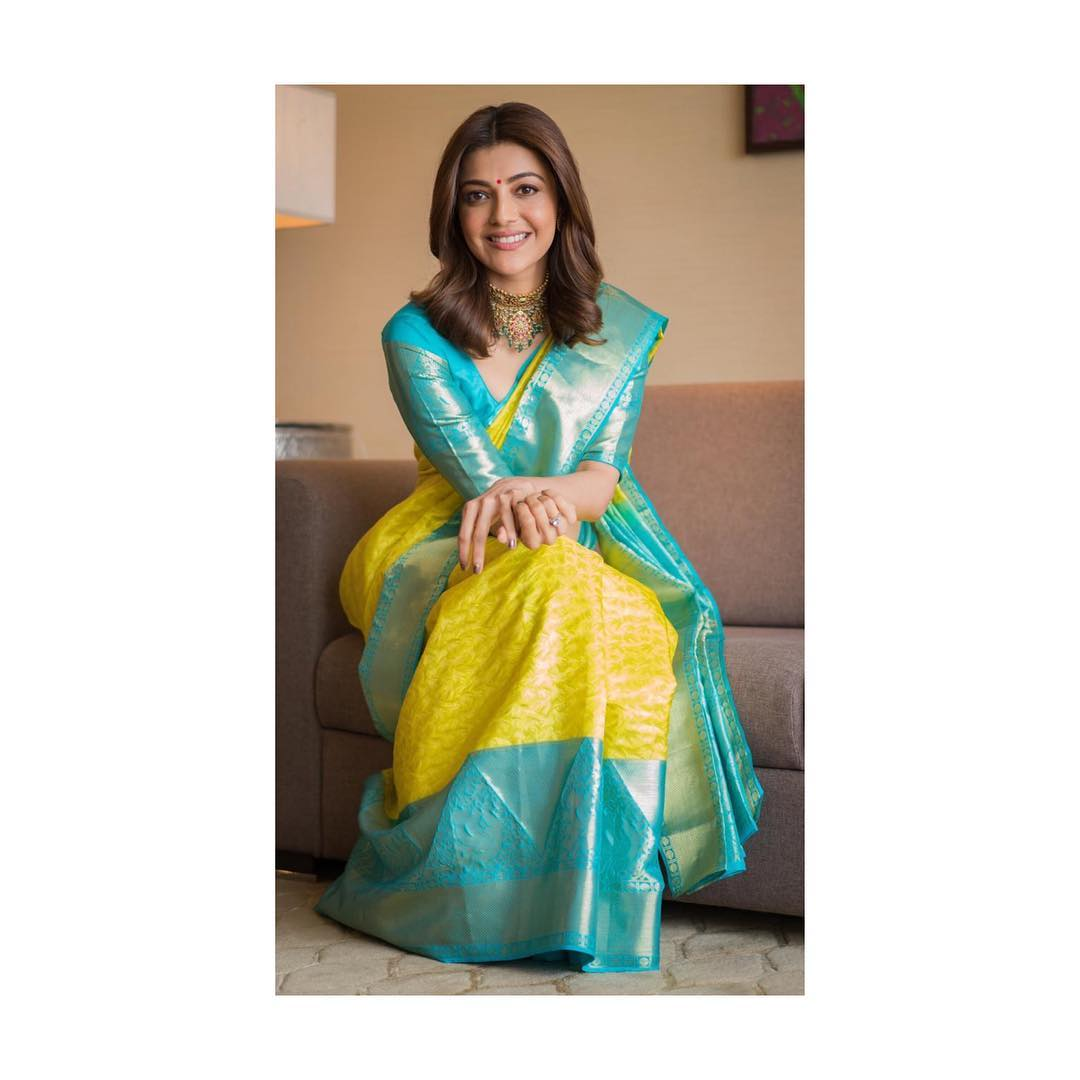 celebrity-kajal-aggarwal-jewellery-style (7)