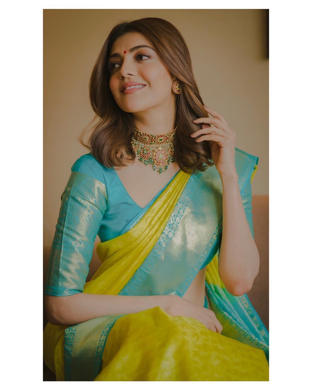 celebrity-kajal-aggarwal-jewellery-style (8)