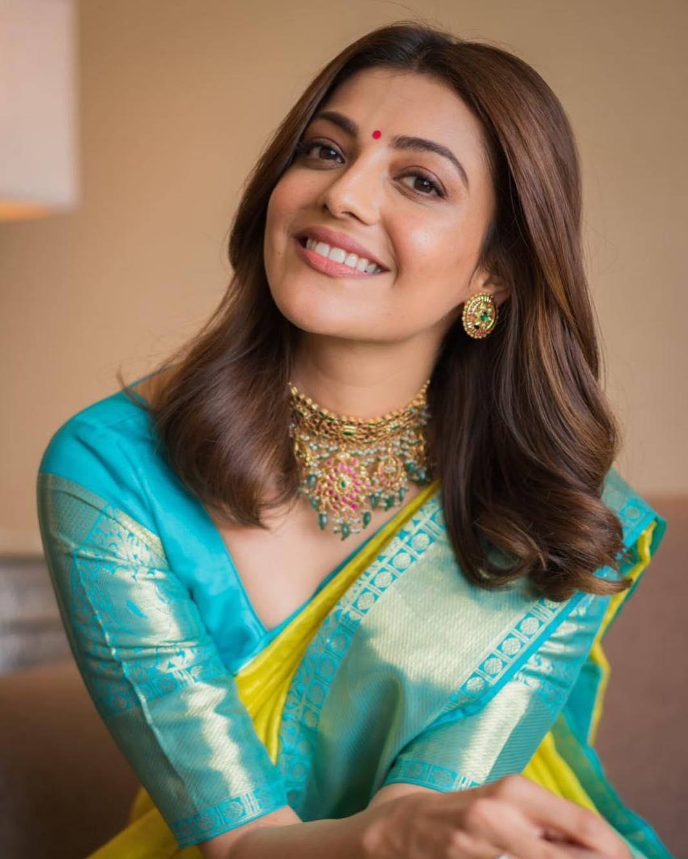 celebrity-kajal-aggarwal-jewellery-style