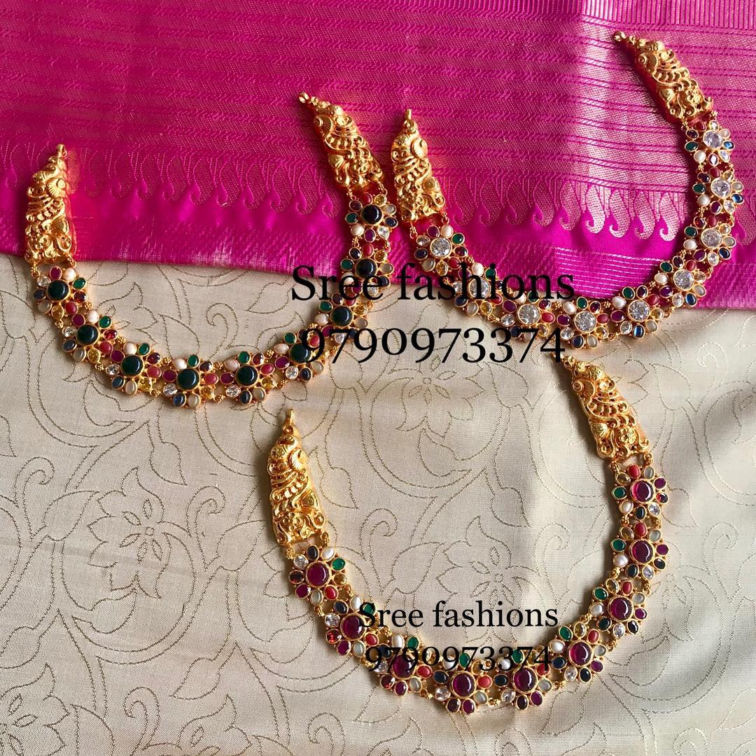 choker-necklace-designs-2019 (1)