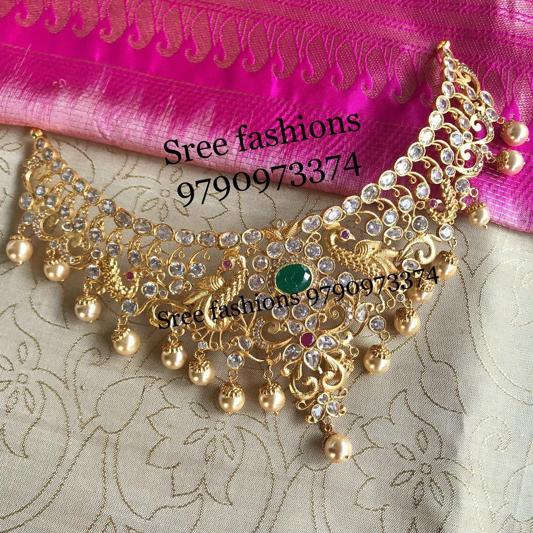choker-necklace-designs-2019 (11)
