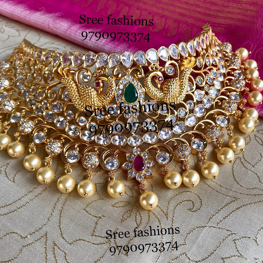 choker-necklace-designs-2019 (5)
