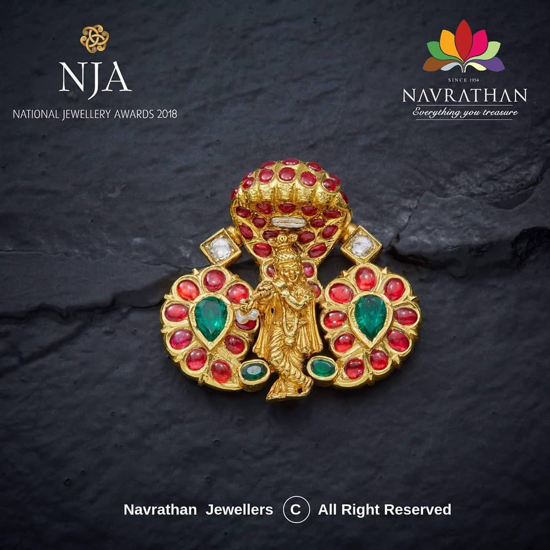 gold-heritage-jewellery-collections-2019 (17)