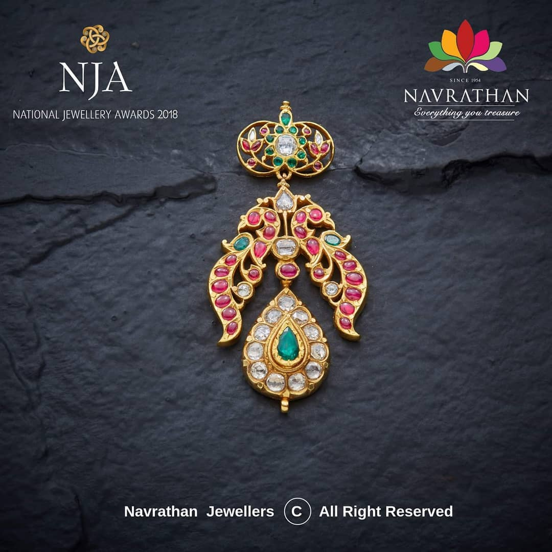 gold-heritage-jewellery-collections-2019 (18)