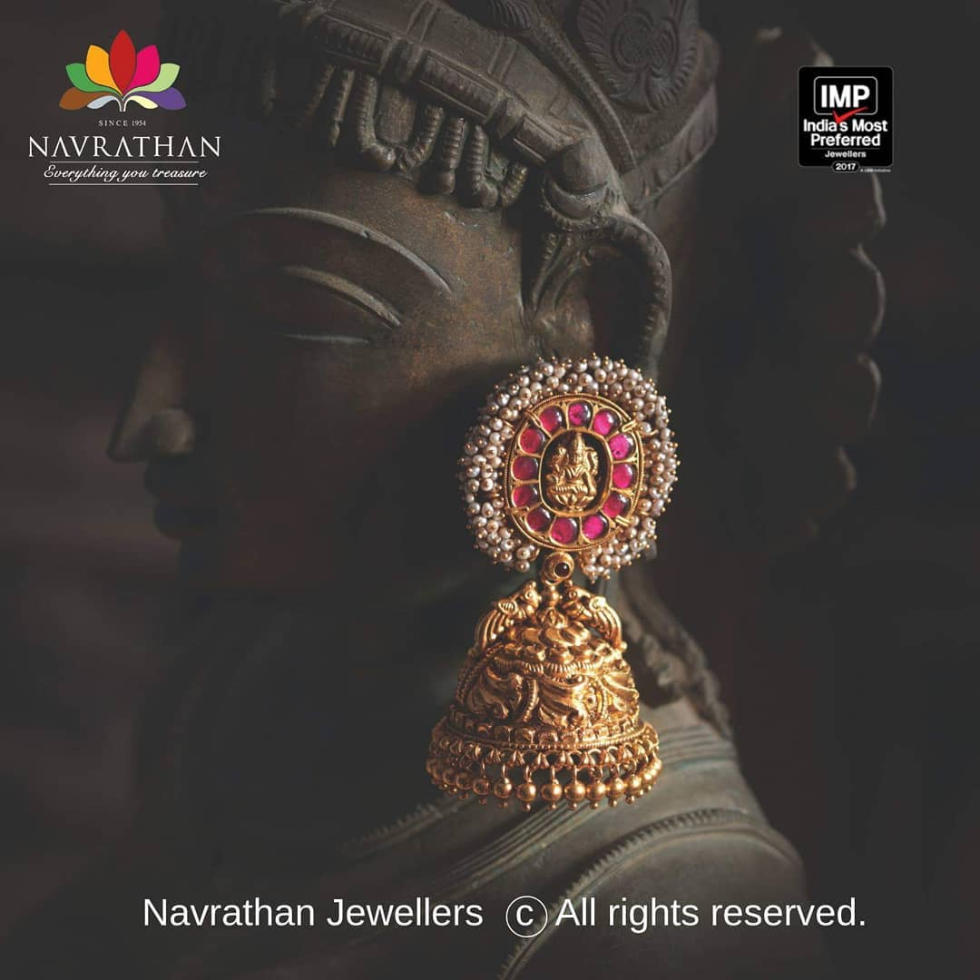 gold-heritage-jewellery-collections-2019 (5)