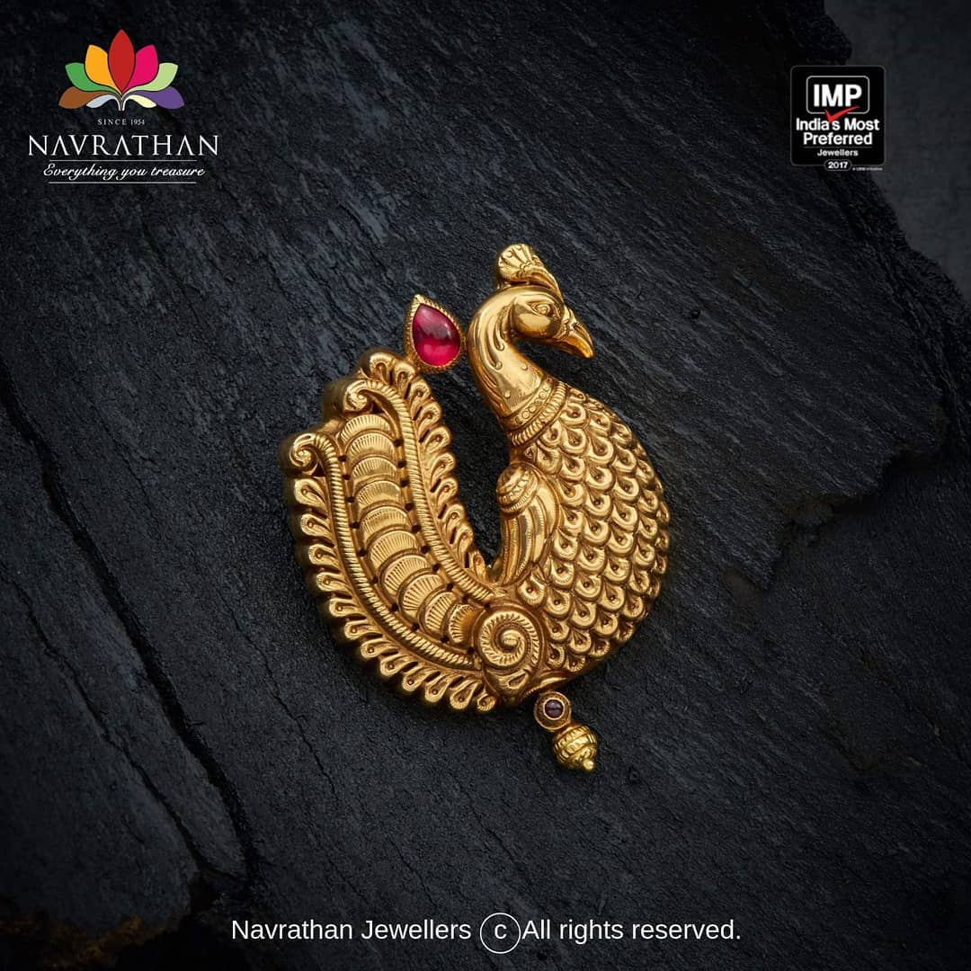 gold-heritage-jewellery-collections-2019 (8)