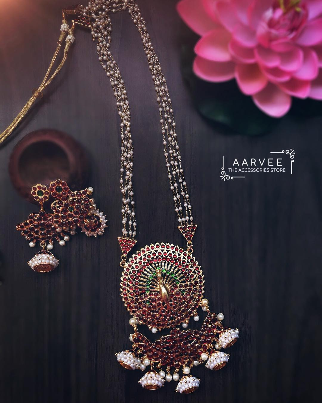 kemp-jewellery-designs-2019 (1)