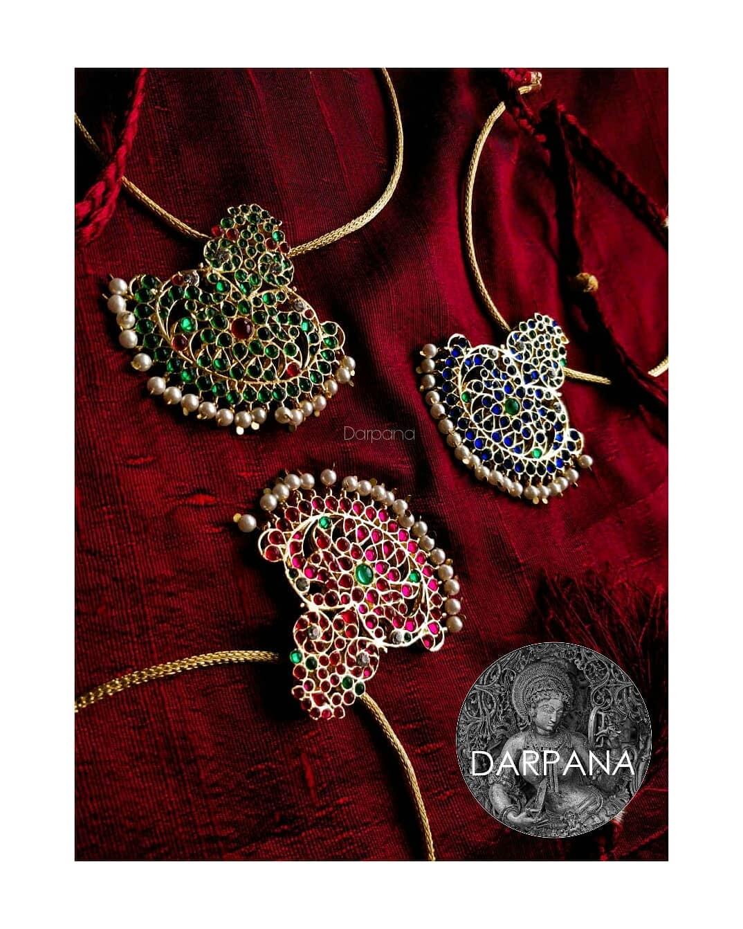 kemp-jewellery-designs-2019 (8)