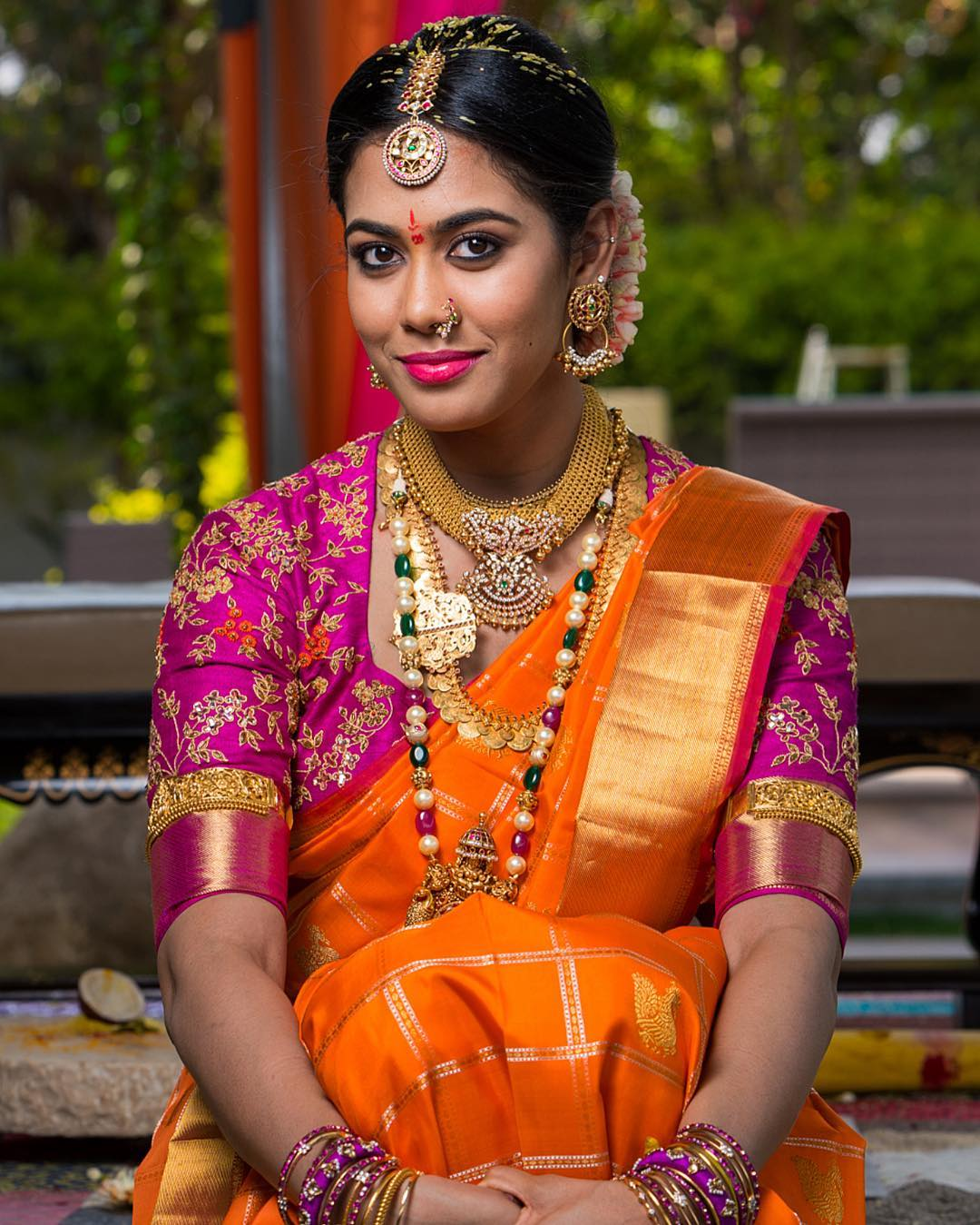 south-indian-bridal-jewellery-designs-2019 (11)