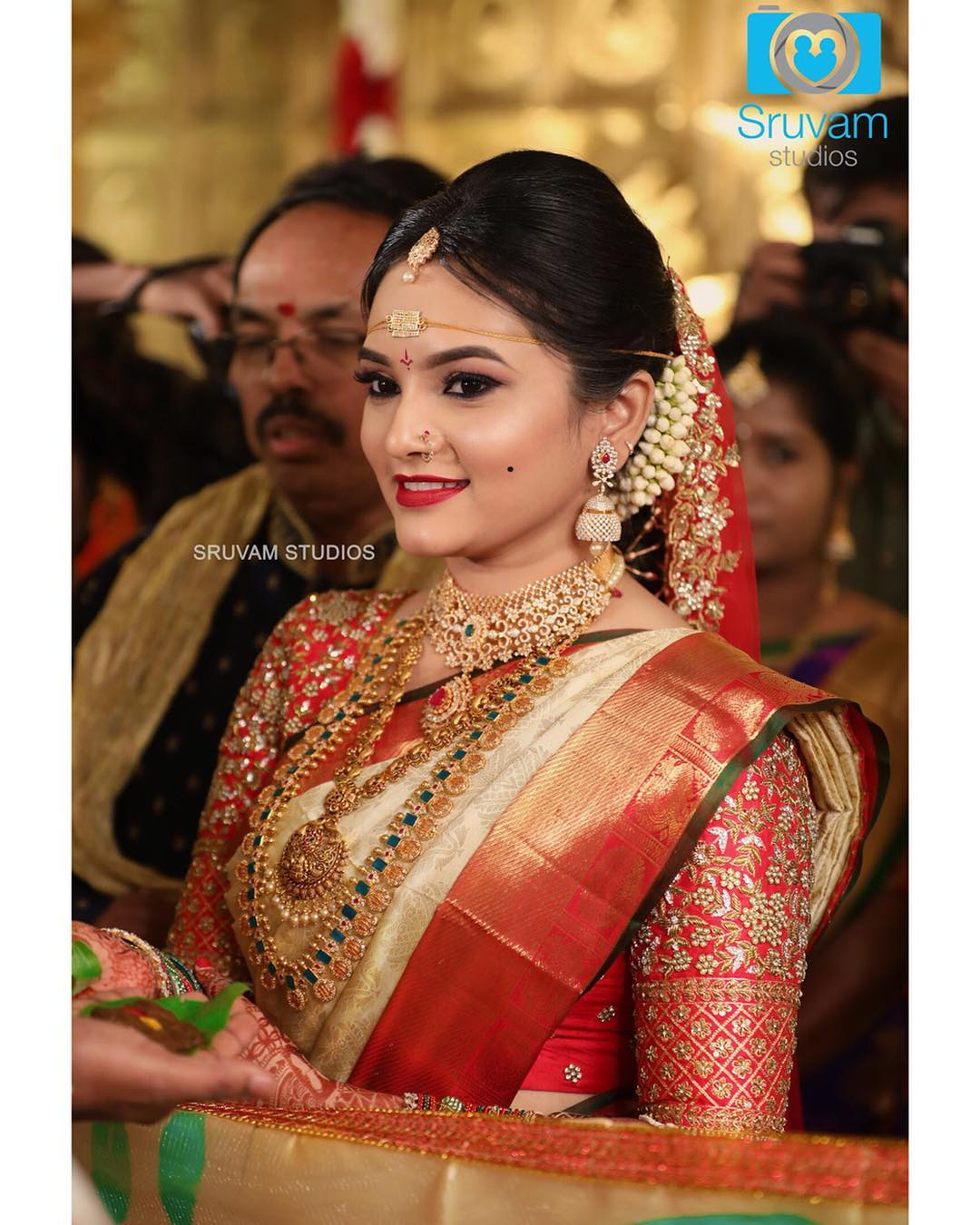 south-indian-bridal-jewellery-designs-2019 (13)