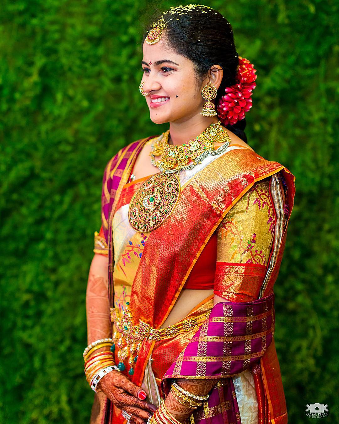south-indian-bridal-jewellery-designs-2019 (2)