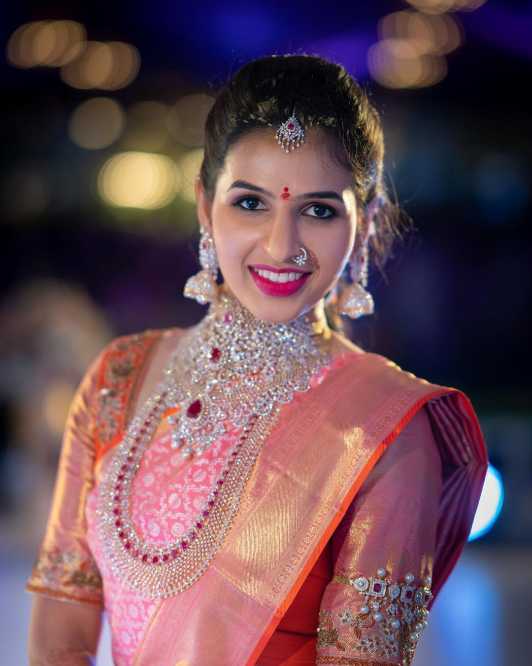 south-indian-bridal-jewellery-designs-2019 (3)