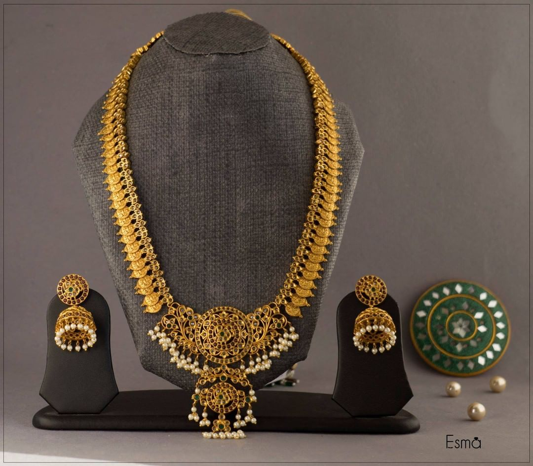 Imitation-antique-jewellery-designs-2019 (11)
