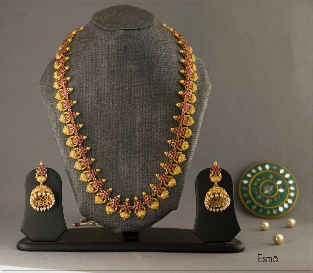 Imitation-antique-jewellery-designs-2019 (12)