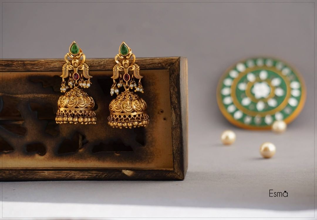 Imitation-antique-jewellery-designs-2019 (14)