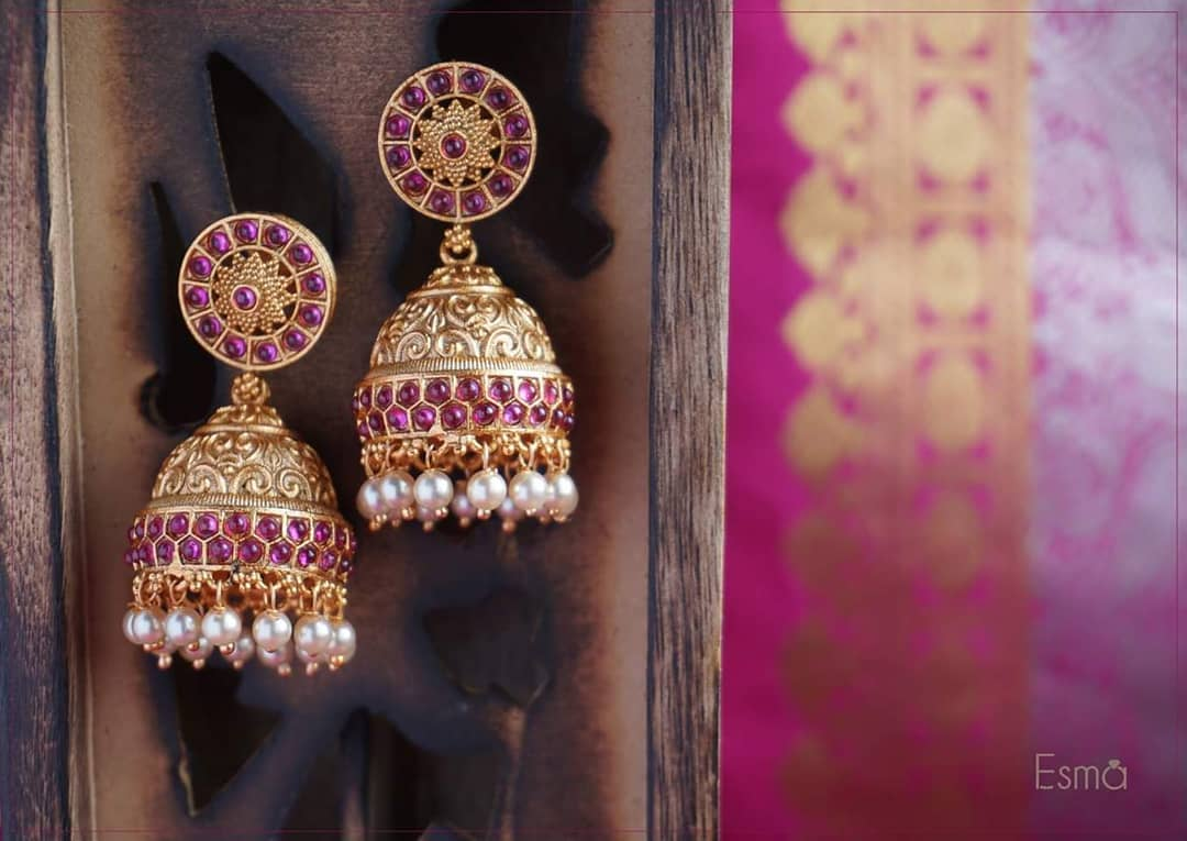 Imitation-antique-jewellery-designs-2019 (2)