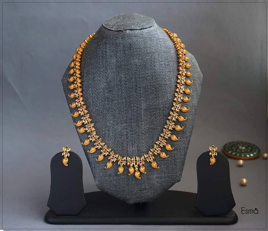 Imitation-antique-jewellery-designs-2019 (4)