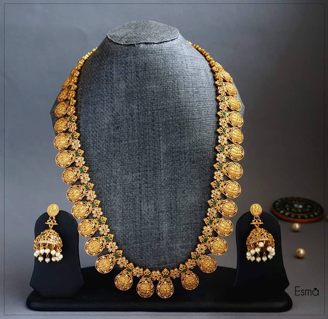 Imitation-antique-jewellery-designs-2019 (5)