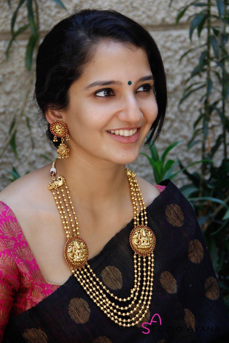 antique-jewellery-designs-2019 (1)
