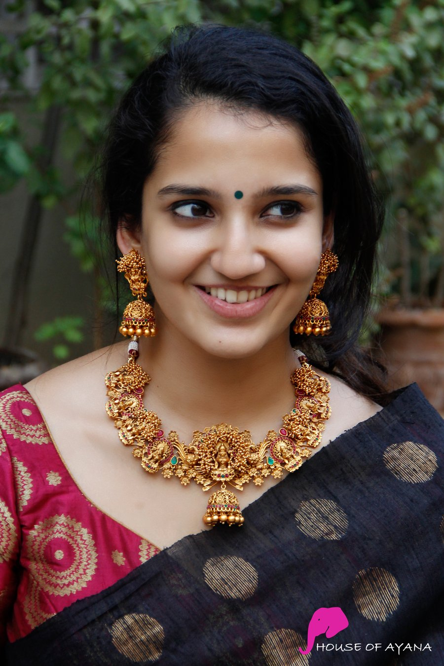 antique-jewellery-designs-2019 (13)
