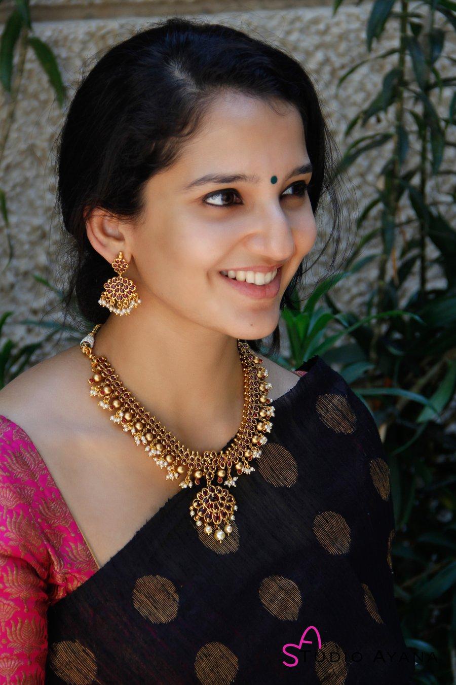 antique-jewellery-designs-2019 (2)