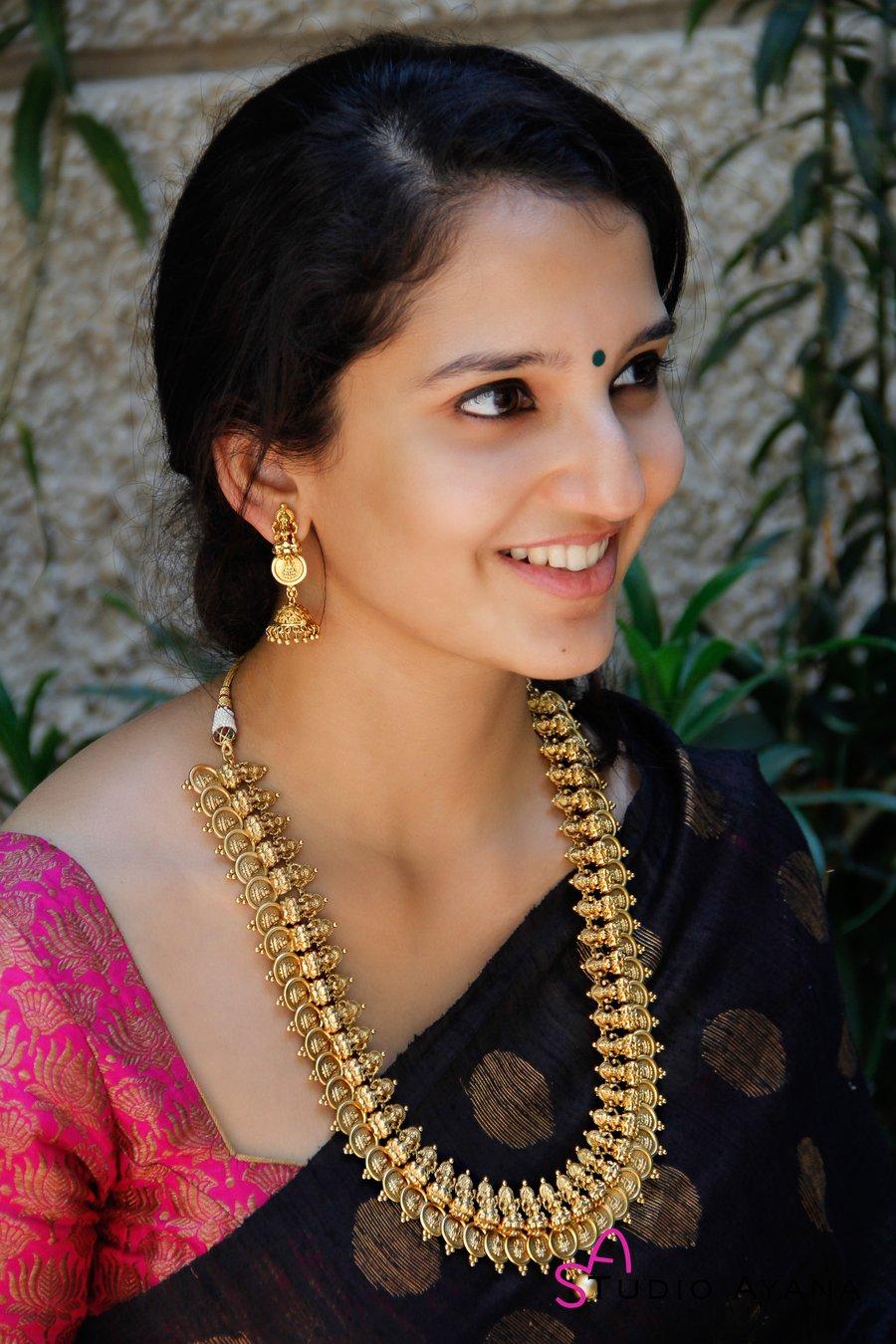 antique-jewellery-designs-2019 (3)