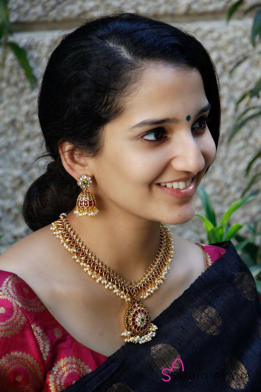 antique-jewellery-designs-2019 (4)