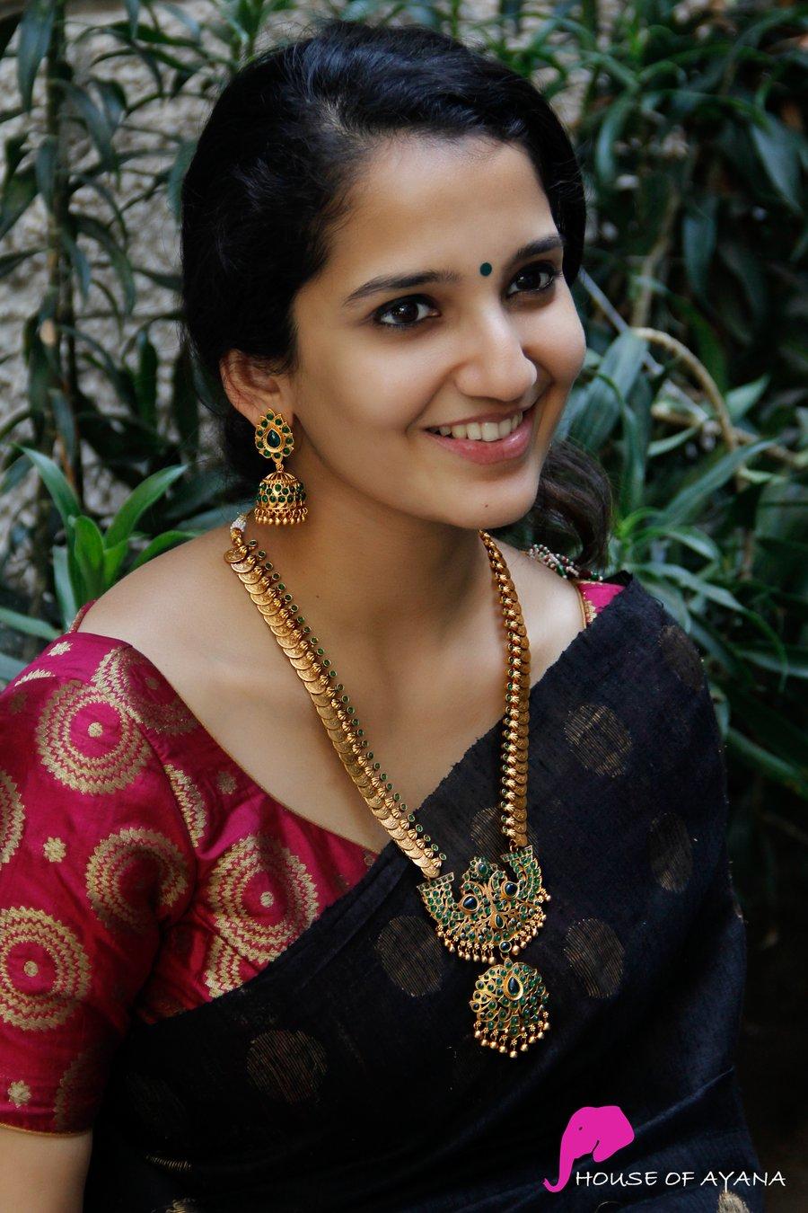 antique-jewellery-designs-2019 (8)