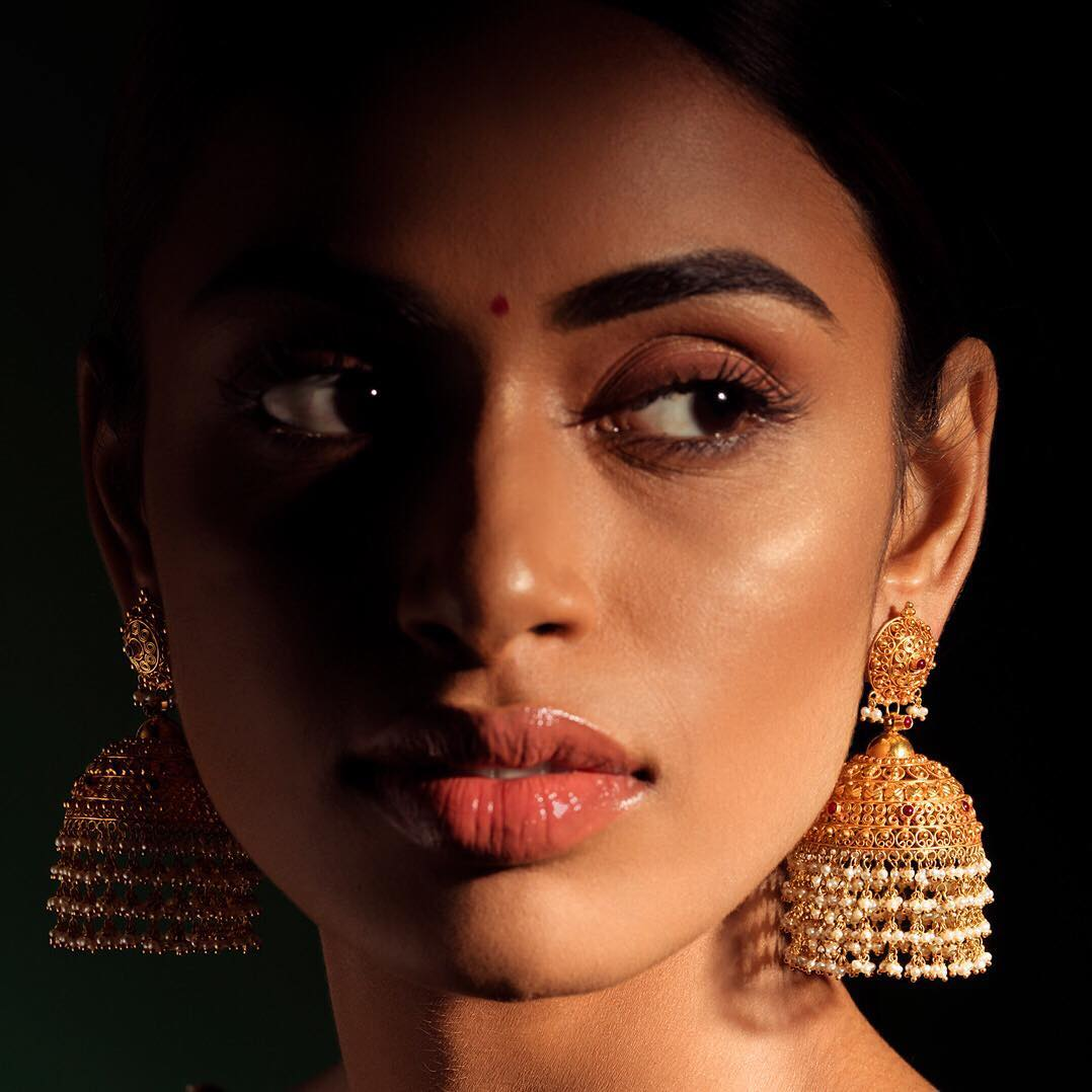 gold-temple-jewellery-collections-2019 (12)