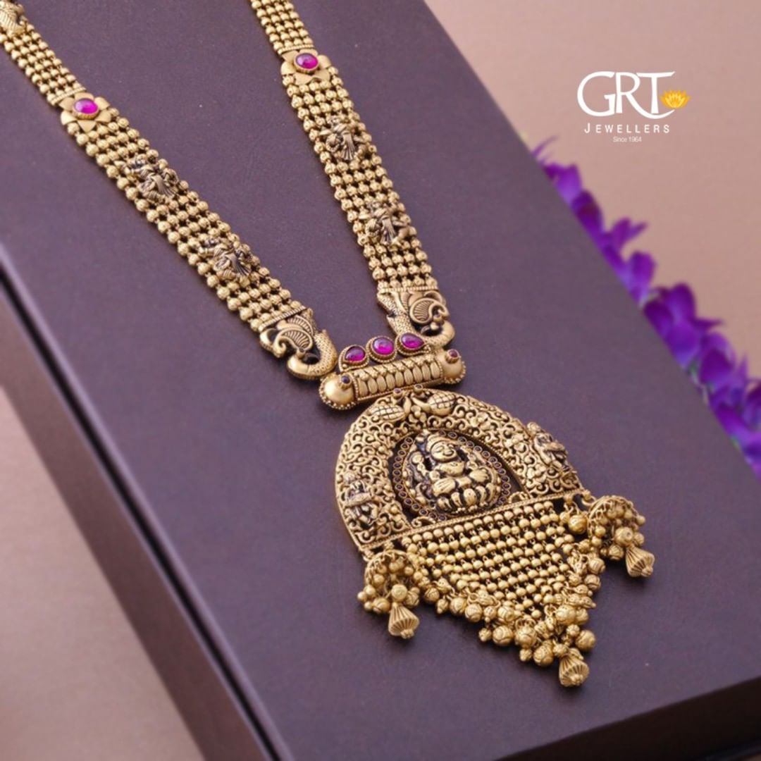 gold-temple-jewellery-collections-2019 (2)
