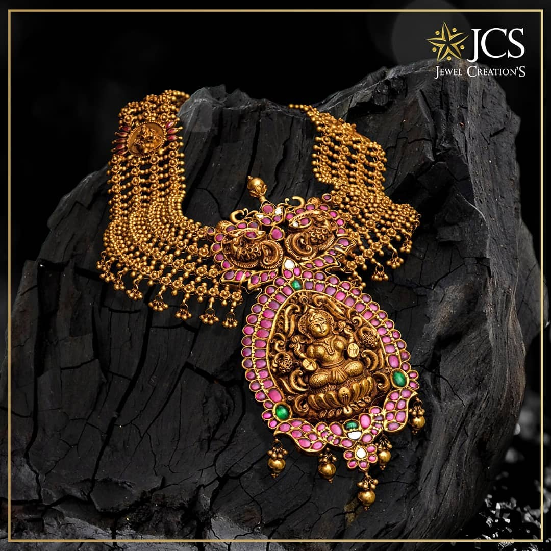 gold-temple-jewellery-collections-2019 (4)