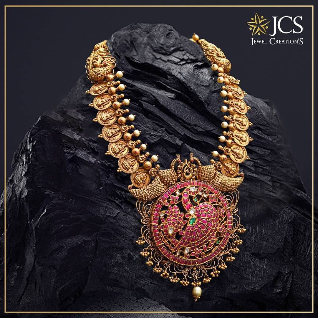 gold-temple-jewellery-collections-2019 (5)