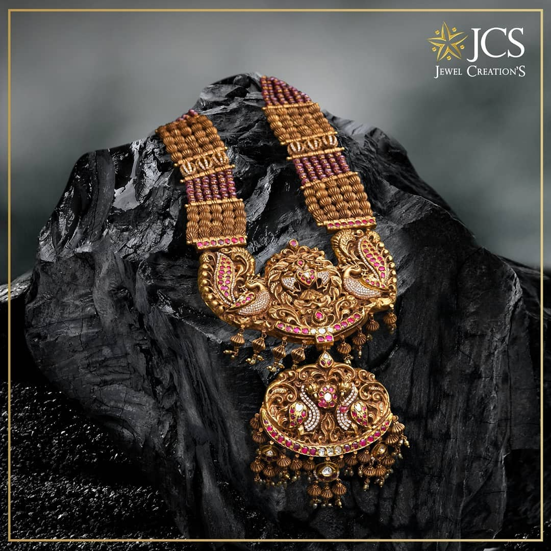 gold-temple-jewellery-collections-2019 (6)