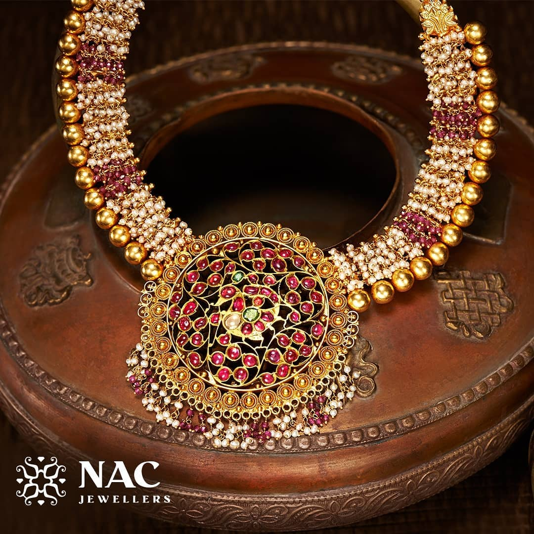 gold-temple-jewellery-collections-2019 (7)
