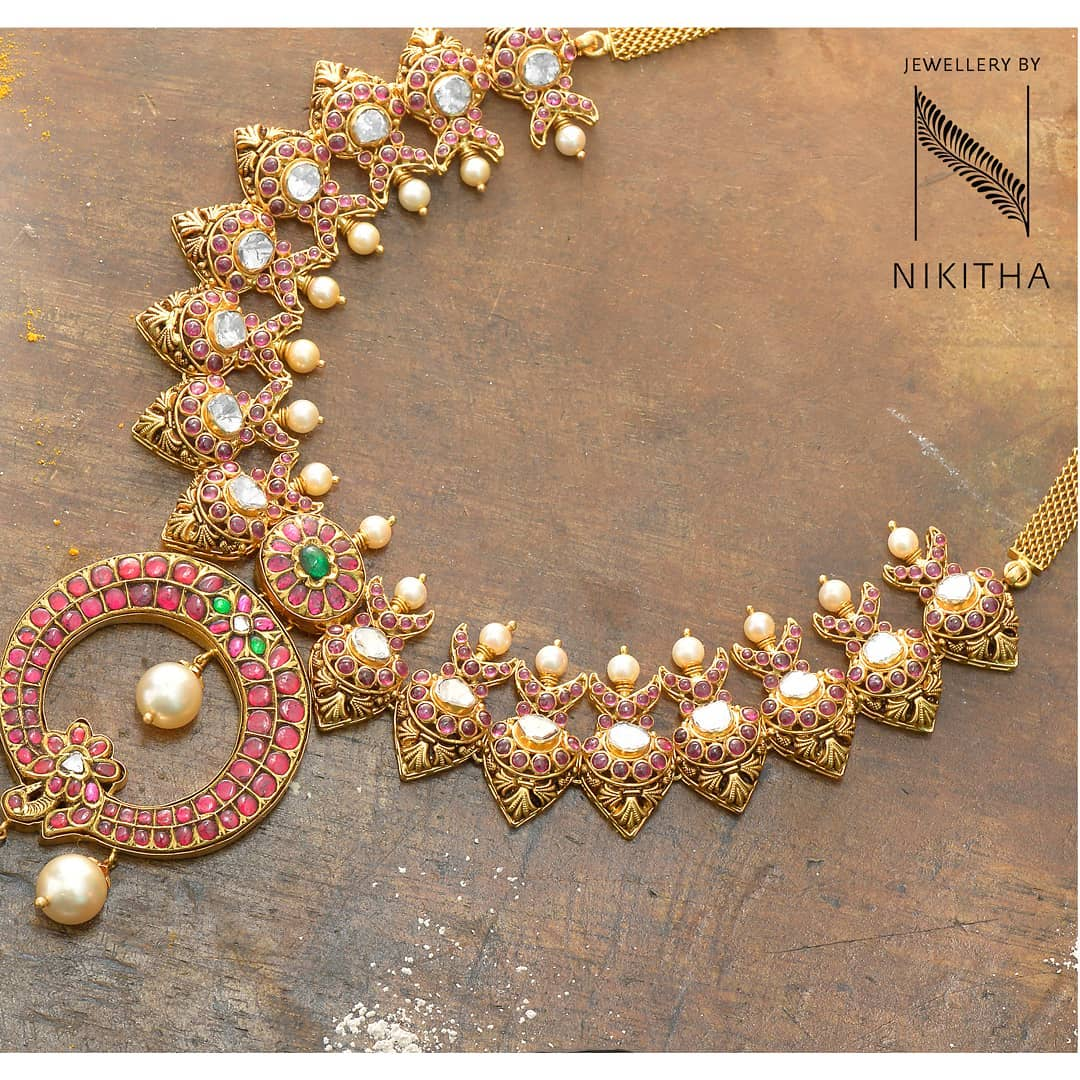 indian-designer-gold-jewellery (10)