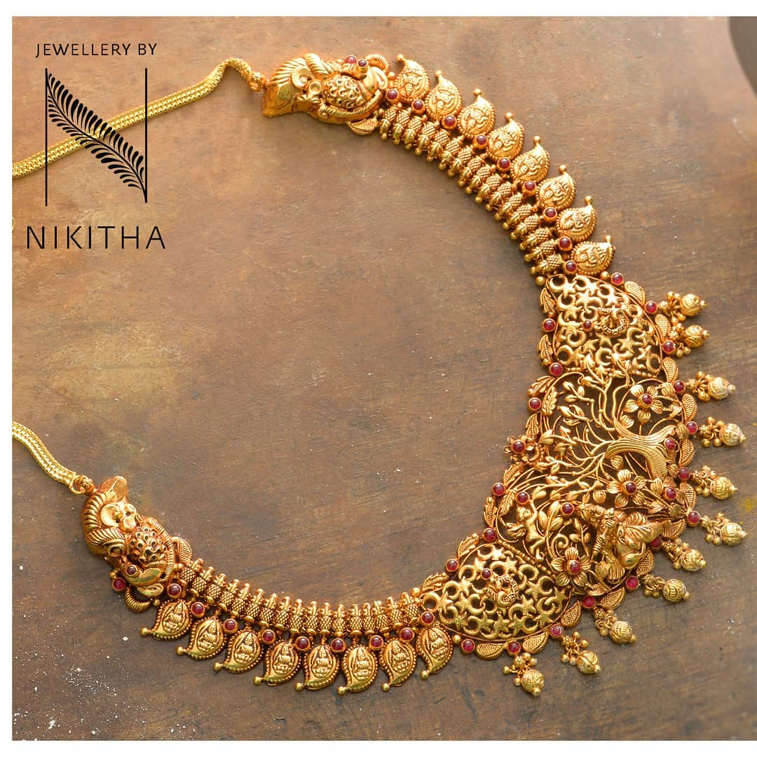 indian-designer-gold-jewellery (3)
