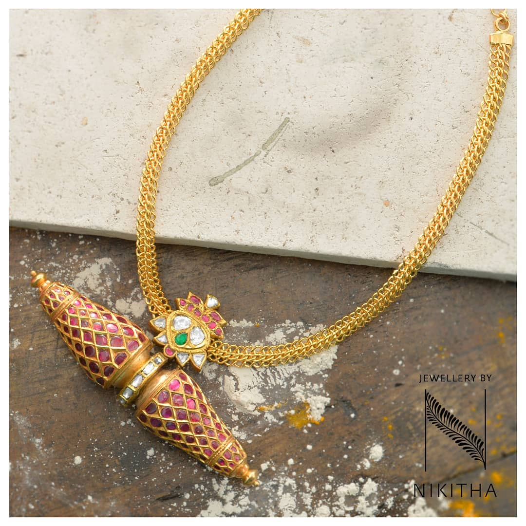 indian-designer-gold-jewellery (9)