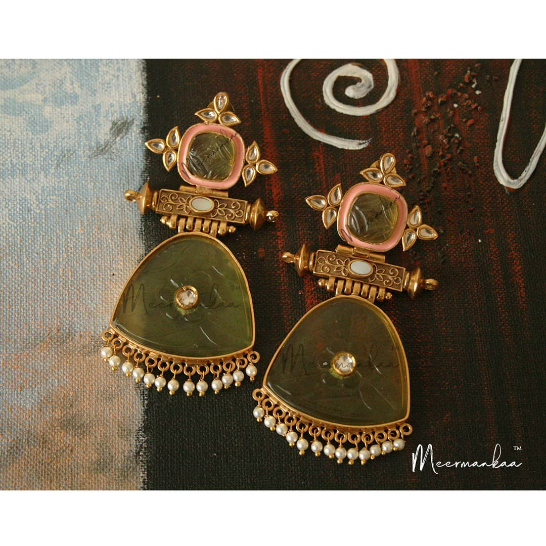 indian-fine-costumer-jewellery-desgins (1)