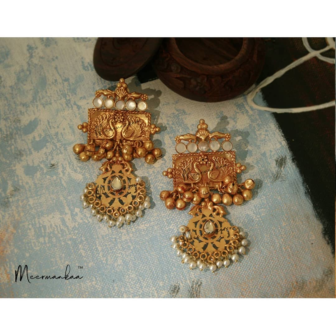 indian-fine-costumer-jewellery-desgins (12)