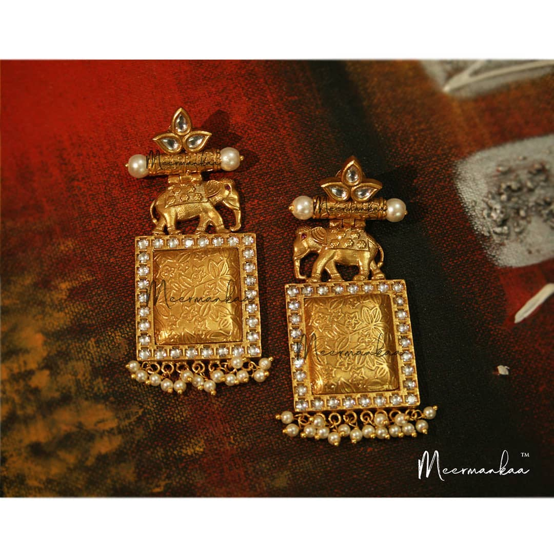 indian-fine-costumer-jewellery-desgins (13)