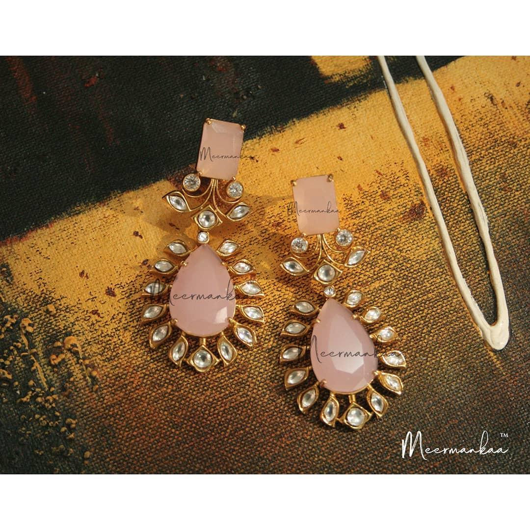 indian-fine-costumer-jewellery-desgins (18)