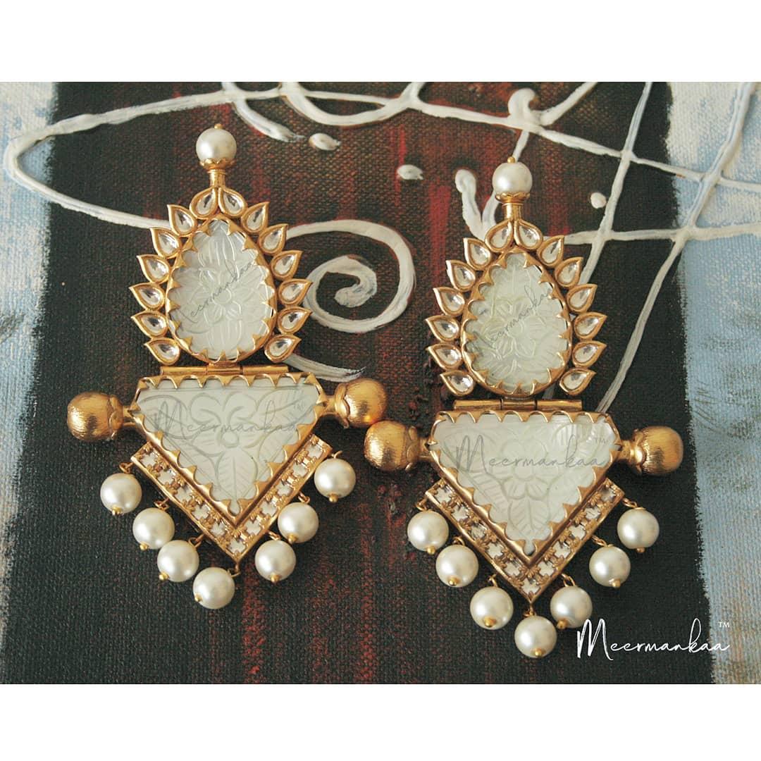 indian-fine-costumer-jewellery-desgins (2)