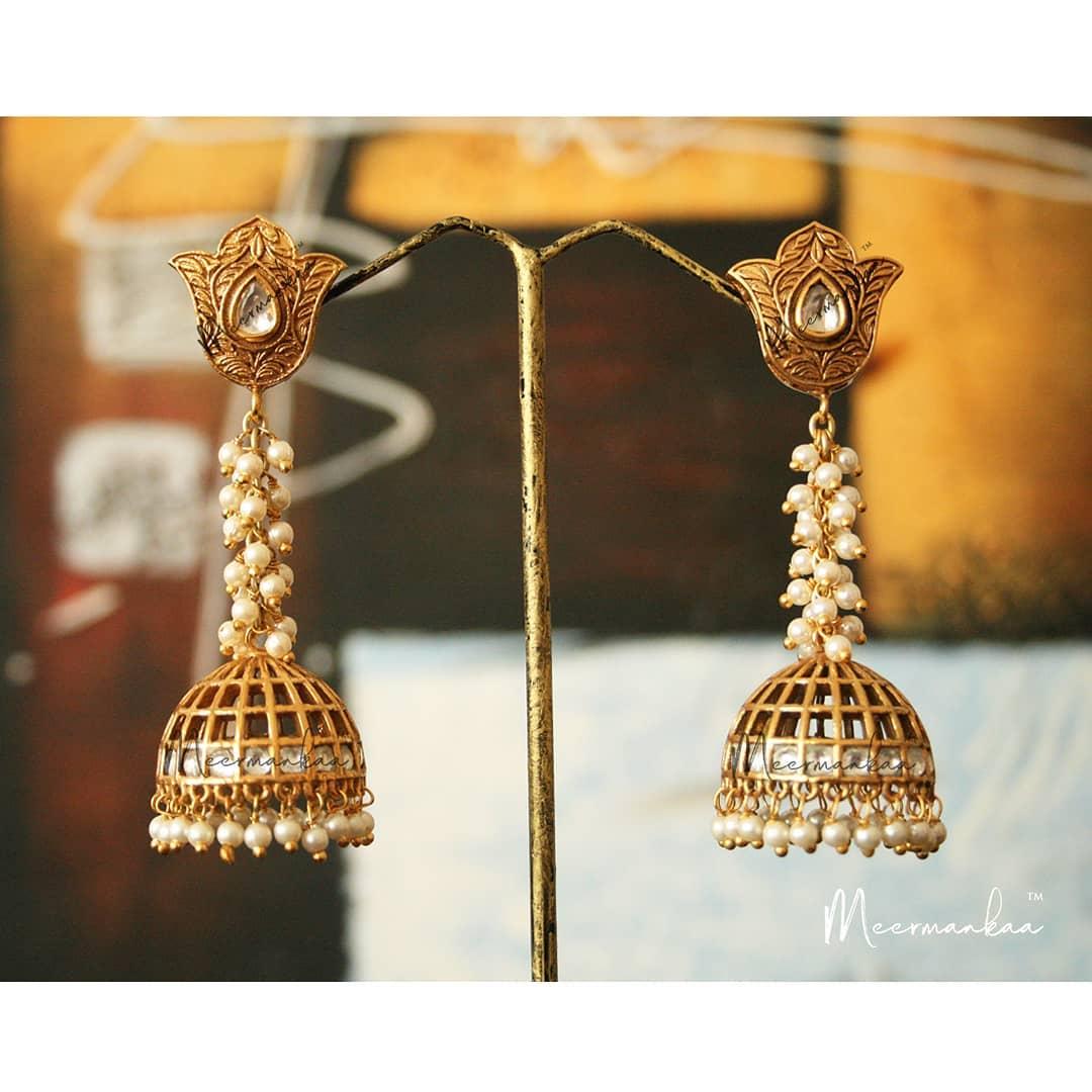 indian-fine-costumer-jewellery-desgins (22)