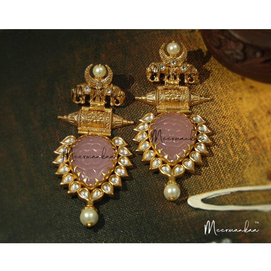 indian-fine-costumer-jewellery-desgins (23)indian-fine-costumer-jewellery-desgins (23)