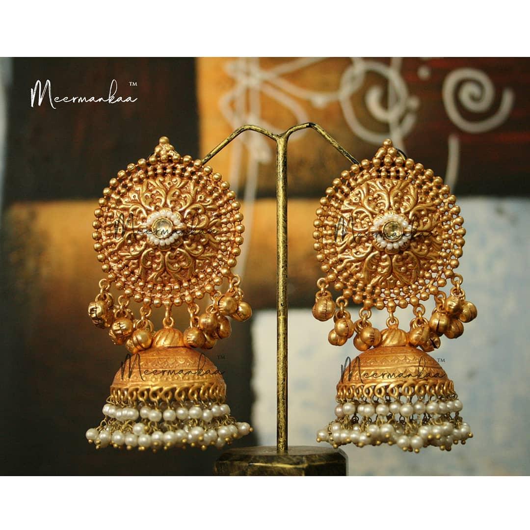 indian-fine-costumer-jewellery-desgins (25)